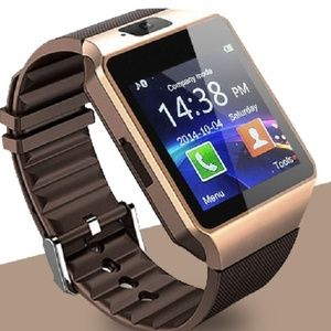 NEW DZ09 Smart Watch